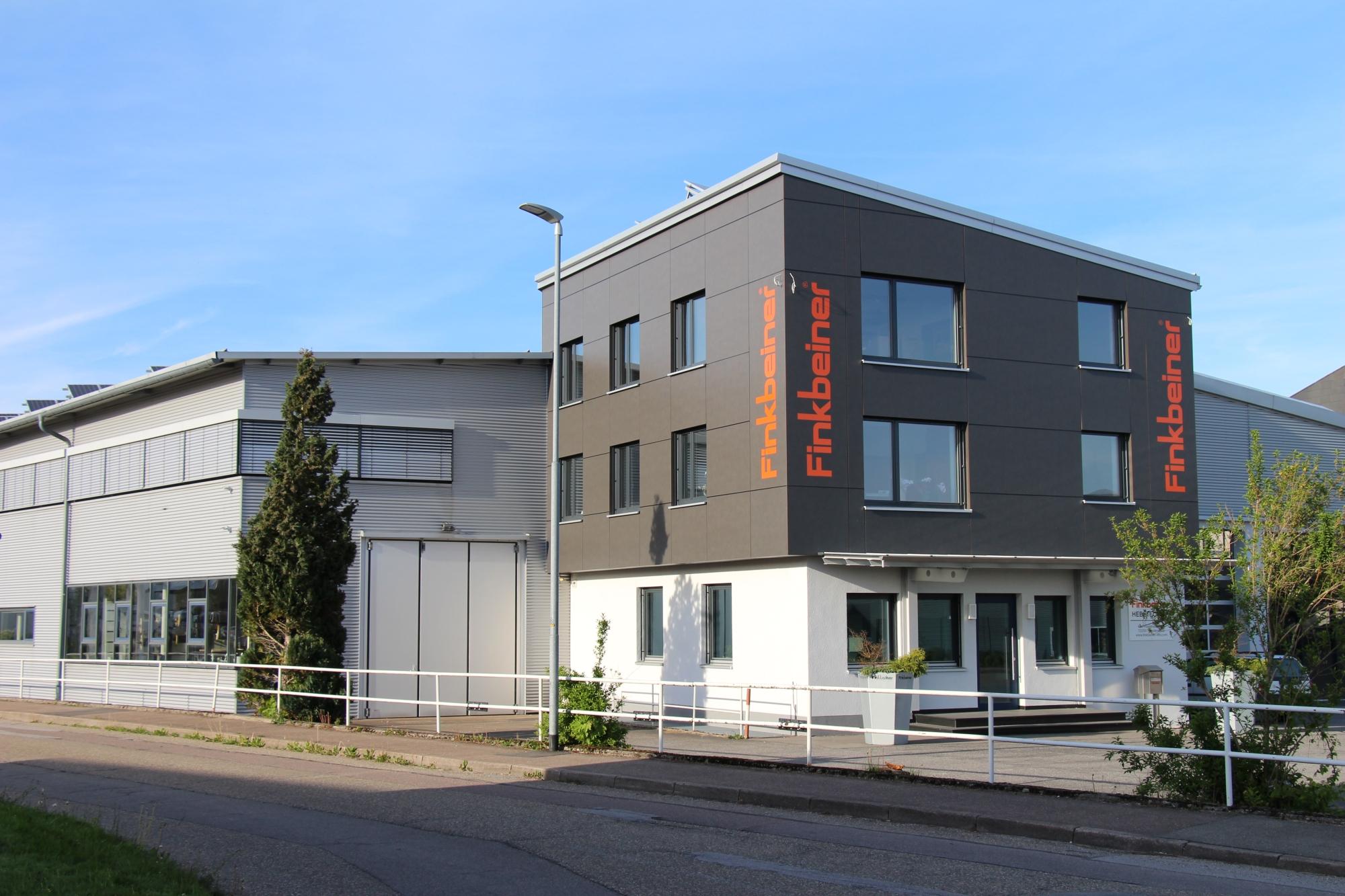 Singles in Freudenstadt - Partnersuche auf ibt-pep.de