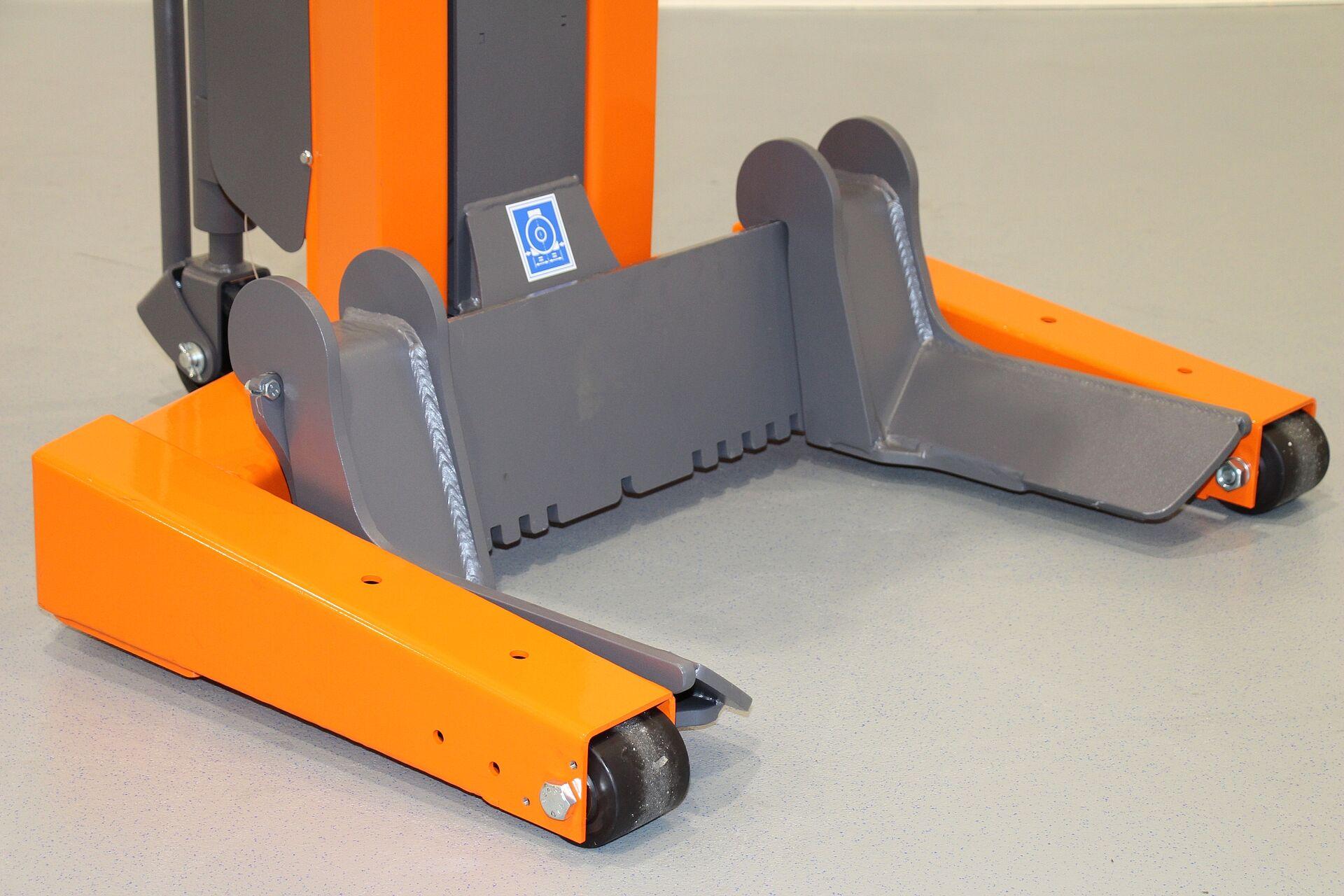 Bleu YUIO 1 pc l/éger portable en aluminium 1 1//8 V/élo VTT Potence CNC Casque Top Cap Cover Pratique et Durable